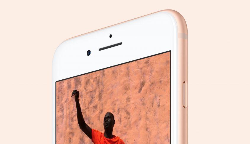 iPhone 8 prezzo ufficiale Italia