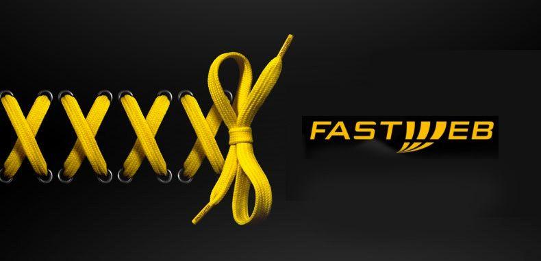 Fastweb offerte